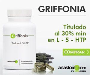 comprar griffonia simplicifolia