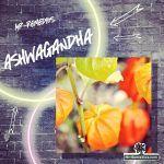 ashwagandha beneficios