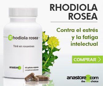 comprar rhodiola rosea